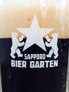 Japan Beer